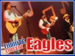 EAGLES TRIBUTE CONCERT