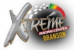 XTREME RACING CENTER GRAN PRIX PACKAGE