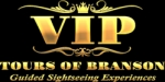 VIP TOURS - TASTE OF BRANSON FOOD & WINE TOUR