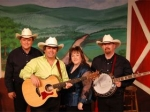 GEORGE STRAIT COUNTRY TRIBUTE