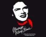 ALWAYS PATSY CLINE COUNTRY MUSICAL