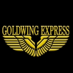 GOLDWING EXPRESS BLUEGRASS SHOW