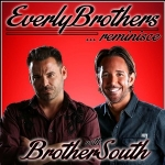 EVERLY BROTHERS TRIBUTE