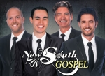 NEW SOUTH GOSPEL SHOW