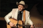 HANK WILLIAMS REVISITED - TIM HADLER